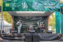 Gabriel-Palatchi-Trio-at-Jazz-Fest-13-2
