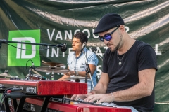 Gabriel-Palatchi-Trio-at-Jazz-Fest-2-1